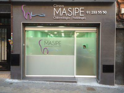 Clinica Masipe