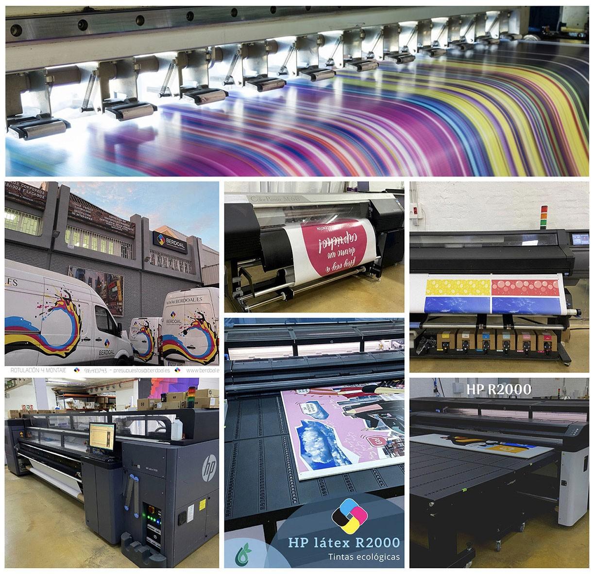 BERDOAL SERVICIOS IMPRESIÓN DIGITAL. IMPRENTA DIGITAL IMPRESIÓN ALTA RESOLUCIÓN VINILOS LONAS ROTULACIÓN GRAN FORMATO RÓTULOS LUMINOSOS PUBLICIDAD GRÁFICA PARA EVENTOS. Posted at 08:00h in Blog, imprenta digital, Imprenta Digital Alcorcón Móstoles Fuenlabrada Leganés Getafe Parla Villaviciosa Odon Boadilla Pozuelo Las Rozas Carabanchel Usera Vallecas, Imprenta Digital Económica en Alcorcón Móstoles Fuenlabrada Leganés Getafe Parla Villaviciosa Odon Boadilla Pozuelo Las Rozas Carabanchel Usera Vallecas, Imprenta Económica en Alcorcón Móstoles Fuenlabrada Leganés Getafe Parla Villaviciosa Odon Boadilla Pozuelo Las Rozas Carabanchel Usera Vallecas, Imprentas Alcorcón Móstoles Fuenlabrada Leganés Getafe Parla Villaviciosa Odon Boadilla Pozuelo Las Rozas Carabanchel Usera Vallecas, Imprentas Digitales en Alcorcón, Imprentas Económicas en Alcorcón Móstoles Fuenlabrada Leganés Getafe Parla Villaviciosa Odon Boadilla Pozuelo Las Rozas Carabanchel Usera Vallecas, Imprentas en Alcorcón, impresión digital, Impresión Digital de Cartelería Alta Resolución para Publicidad, Impresión Gigantografías Alta Resolución, impresión gran formato, impresión lonas doble cara microperforadas, impresión montaje stand estand economicos, impresión vinilos de corte, Impresión Vinilos Económicos Lonas Económicas Alcorcón Móstoles Fuenlabrada Leganés Getafe Parla Villaviciosa Odon Boadilla Pozuelo Las Rozas Carabanchel Usera Vallecas, Impresión Vinilos para Monopostes Publicitarios, impresión vinilos publicidad vallas, Presupuestos Económicos de Impresión en PVC Dibond Cartón Metacrilatos Plásticos Banderolas Telas, Presupuestos Impresión de Lonas, Presupuestos impresión digital, Presupuestos Impresión Vinilos Laminados, rotulación vehículos, rótulos y luminosos, Servicios Impresión Digital Alcorcón Móstoles Fuenlabrada Leganés Getafe Parla Villaviciosa Odon Boadilla Pozuelo Las Rozas Carabanchel Usera Vallecas BERDOAL IMPRENTA DIGITAL. IMPRESIÓN DIGITAL ALTA RESOLUCIÓN EN TODO TIPO DE SOPORTES Y 